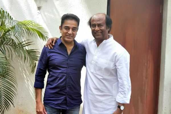 kamal-wishes-rajini-for-2-0