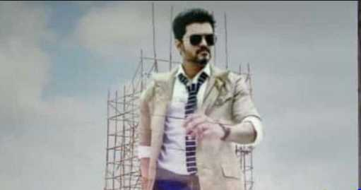 huge-cut-outs-to-24-hour-screening-vijay-s-sarkar-frenzy-peaks