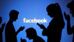 now-facebook-data-of-120-million-users-stolen-private-info-of-81000