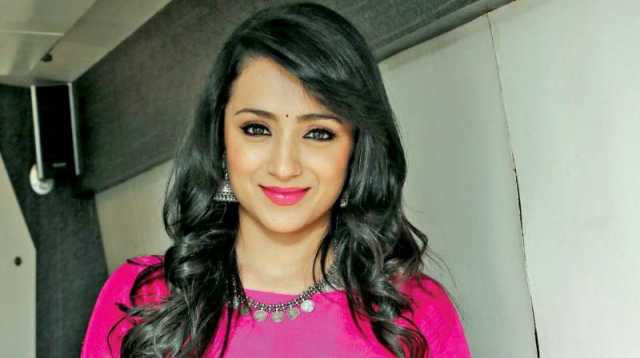 trisha-tweet-about-96