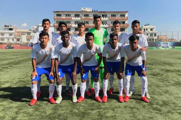 south-asian-football-india-won-bronze