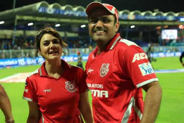 virender-sehwag-ends-his-association-with-kings-xi-punjab
