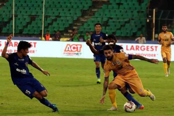 isl-football-mumbai-bt-chennai
