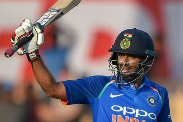 ambati-rayudu-retires-from-first-class-cricket
