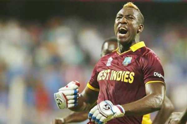 knee-injury-rules-andre-russell-out-of-t20i-series