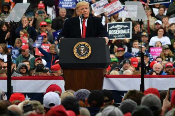 president-trump-visits-pensacola-in-support-of-republican-candidates