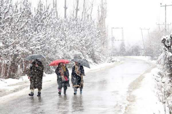 srinagar-records-season-s-coldest-night