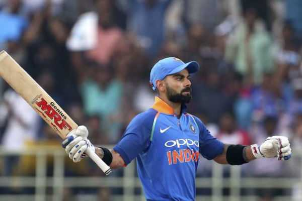 virat-kohli-is-cricket-s-leader-at-the-moment-says-brian-lara
