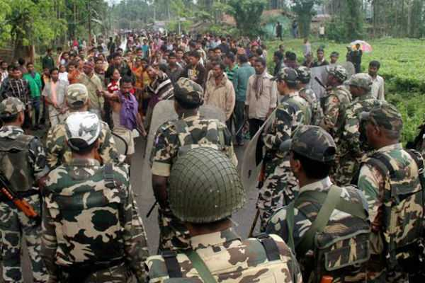 assam-two-suspected-militants-lynched-by-people