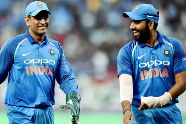 dhoni-s-experience-will-be-missed-sharma