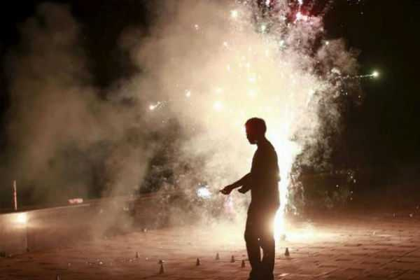 father-arrested-fir-launched-after-neighbours-report-children-bursting-firecrackers