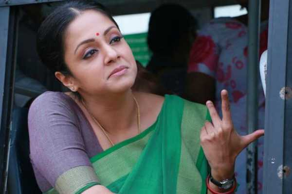 jyothika-reveals-her-comfortable-heros