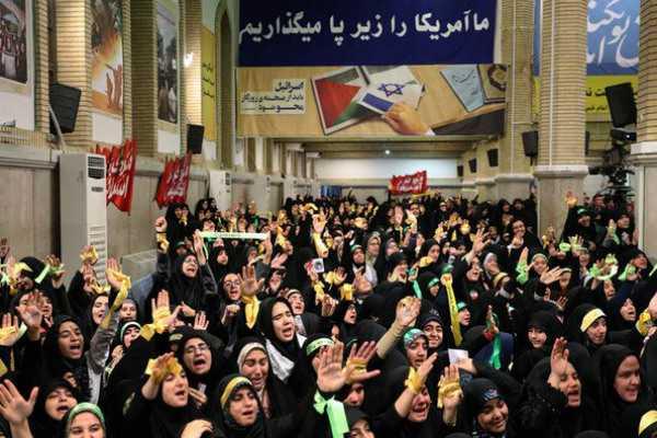 39th-anniversary-of-iran-hostage-crisis