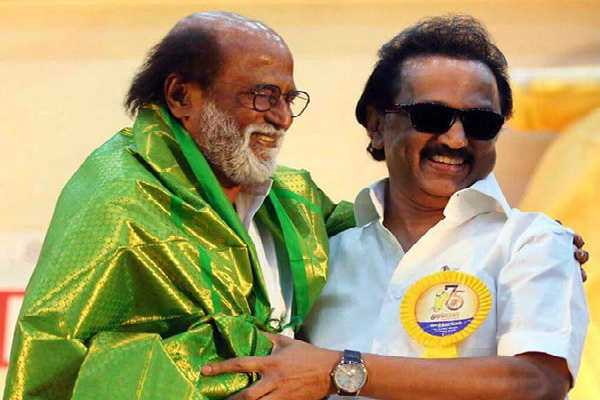 stalin-s-family-politics-rajini-in-frustration
