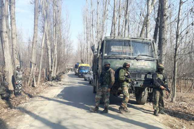 kashmir-shootout-one-civilian-killed