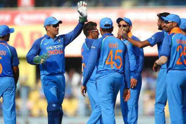 west-indies-t20-india-chose-to-field