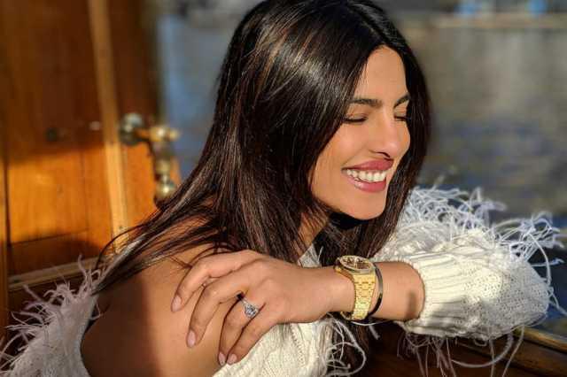 be-good-future-mother-in-law-advises-priyanka-chopra