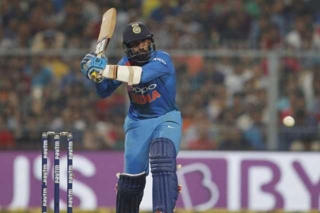 india-beat-wi-by-5-wickets