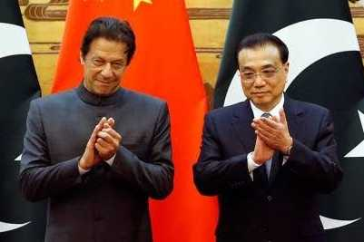 china-to-boost-military-ties-with-pakistan