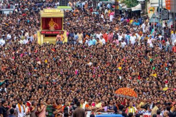 sabarimala-temple-to-re-open-today