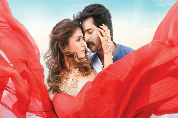 sivakarthikeyan-apologized-to-nayanthara