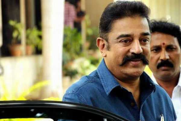 kamalhassan-s-request-to-his-fans