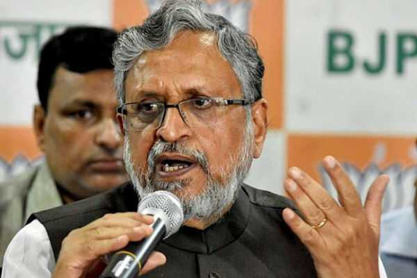 forget-past-help-us-build-temple-sushil-modi-to-muslims-on-ayodhya