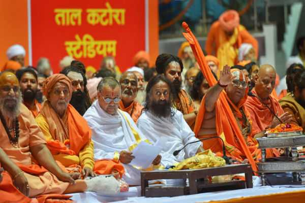 no-compromise-on-law-for-ram-mandir-says-hindu-seers-conclave