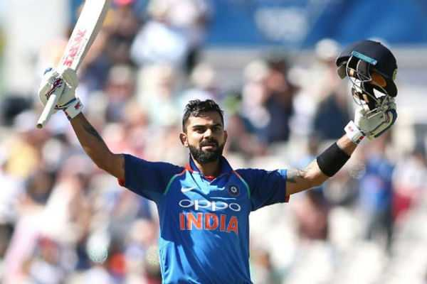things-we-have-to-learn-from-kohli-hbdkohli