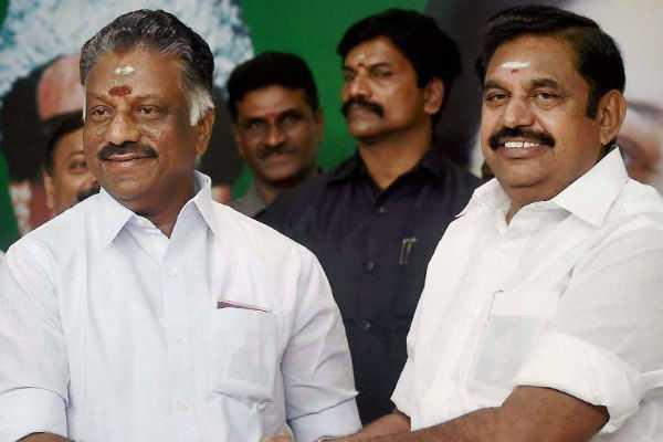 tamil-nadu-cm-deputy-cm-deepavali-wishes