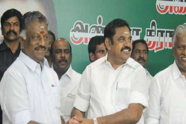 the-ego-war-in-the-aiadmk-shouting-officers