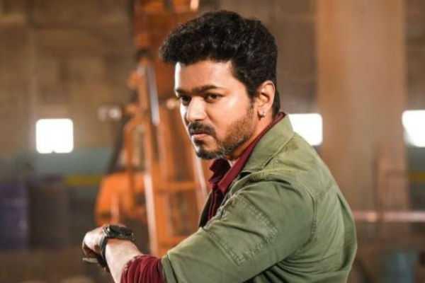 tamil-rockers-tweet