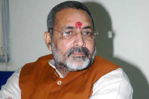 nothing-can-stop-ram-temple-construction-says-union-minister-giriraj-singh