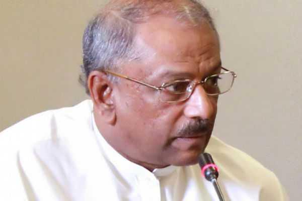 dinesh-gunawardane-as-speaker-of-sri-lankan-parliament