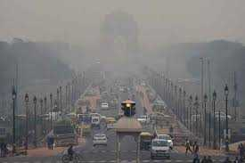 air-pollution-everything-you-should-know-about-a-public-health