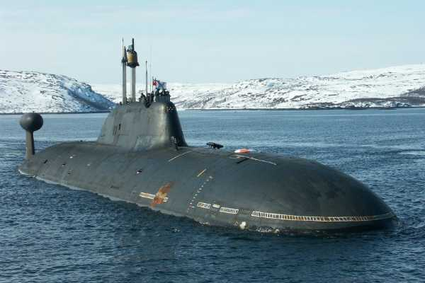 ins-arihant-india-s-nuclear-ballistic-missile-submarine-completes-first-deterrence-patrol