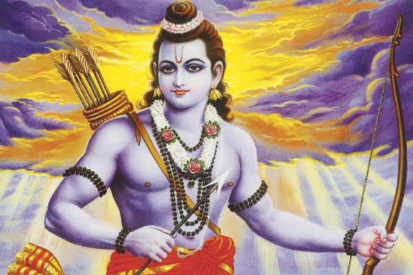 ayodhi-temple-at-uttar-pradesh