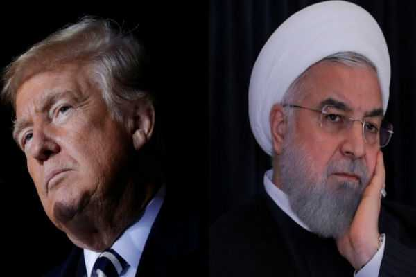 iran-sanctions-rouhani-defiant-as-us-re-imposes-measures