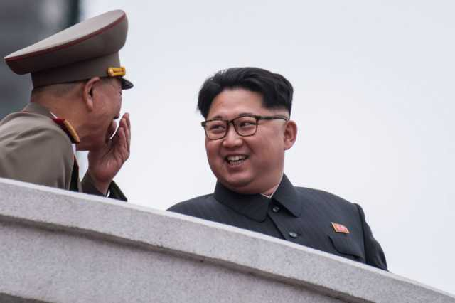 kim-jong-un-to-visit-russia