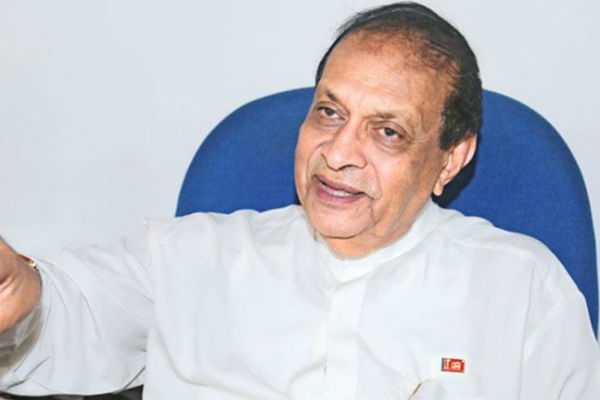can-accept-rajapaksa-only-if-he-wins-floor-test-ex-speaker-jayasurya