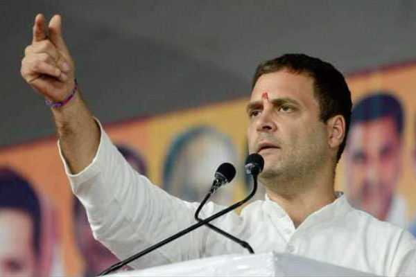 pm-modi-looting-farmers-rahul-gandhi