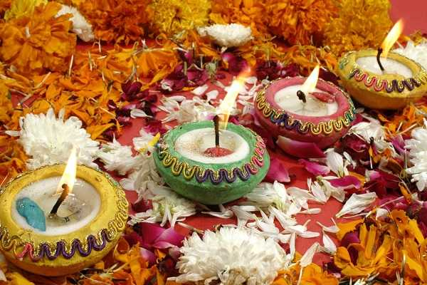deepavali-that-brings-the-prosperity