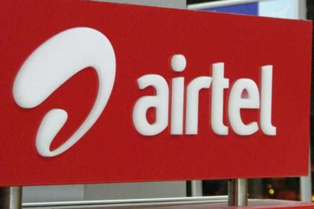 airtel-launches-5-packs-for-new-customers