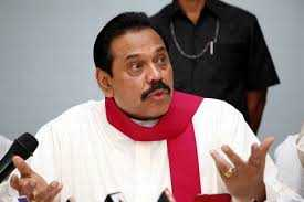 eagreeing-to-call-an-election-might-be-the-best-optiono-rajapaksa