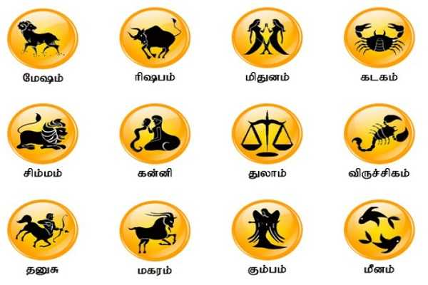 diwali-special-benefits-how-is-this-deepavali-for-your-zodiac