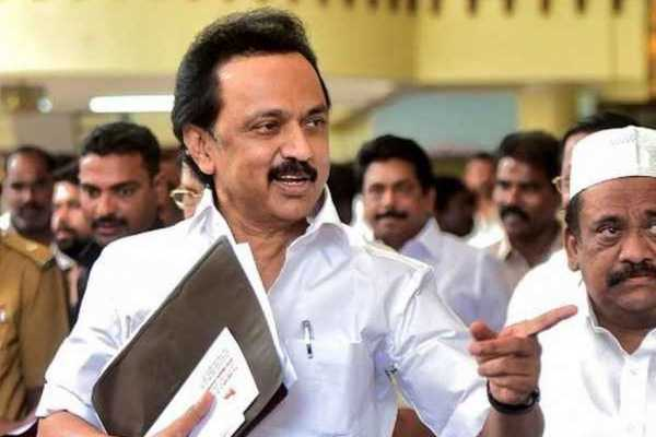 report-by-mk-stalin