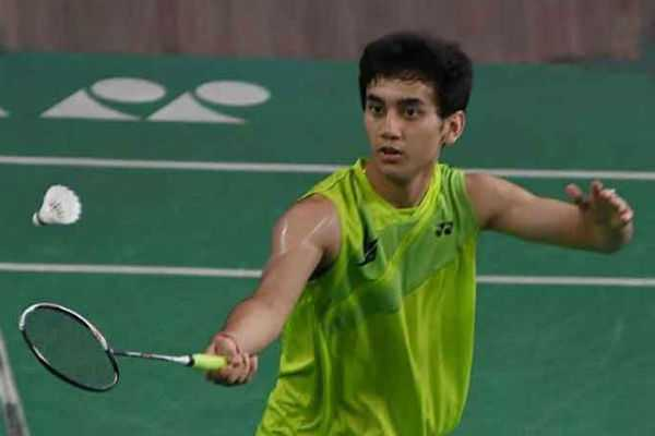 world-junior-badminton-india-beat-sri-lanka