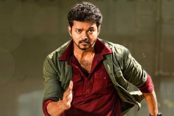 sarkar-movie-released-in-tamil-rockers