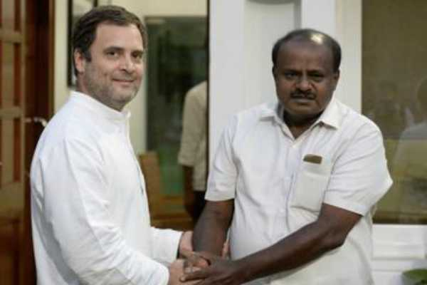 karnataka-bypoll-congress-jds-allaince-wins-in-4-places