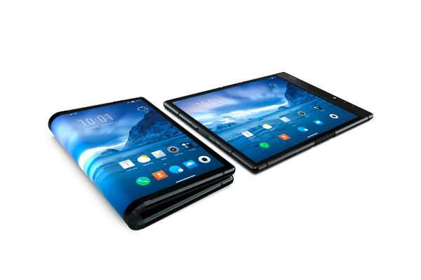 royole-debuts-world-s-first-commercial-foldable-smartphone